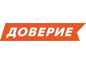 Новости в москве сегодня видео прямой эфир смотреть онлайн